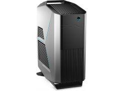 Персональний комп'ютер Dell Alienware Aurora R7 Ai5R716S2H1G17-WDG