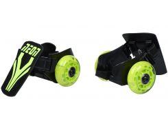 Ролики Neon Street Rollers N100736 Green