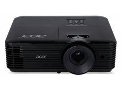Проектор Acer X118AH  (MR.JPY11.001)