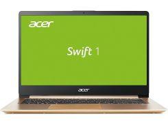 Ноутбук Acer Swift 1 SF114-32-C16P NX.GXREU.004 Luxury Gold