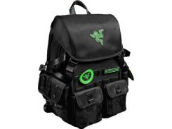 Рюкзак для ноутбука Razer - Tactical Backpack Pro Black/Green