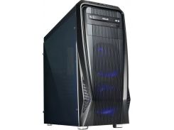 Персональний комп'ютер ARTLINE Gaming X75 X75v06