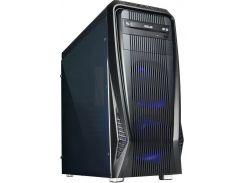 Персональний комп'ютер ARTLINE Gaming X75 X75v05