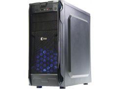 Персональний комп'ютер ARTLINE Gaming X48 X48v01