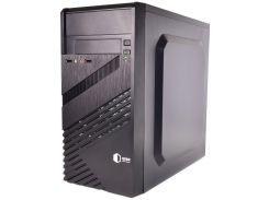Персональний комп'ютер ARTLINE Home H43 H43v09