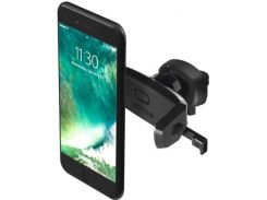 Кріплення для мобільного телефону iOttie Easy One Touch Mini Vent Mount Universal Car Mount Holder Cradle Black  (HLCRIO124)
