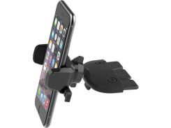Кріплення для мобільного телефону iOttie Easy One Touch Mini CD Slot Mount Holder Cradle  (HLCRIO123)