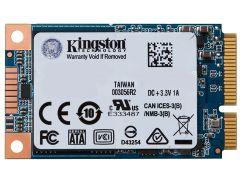 Твердотільний накопичувач Kingston UV500 480GB SUV500MS/480G