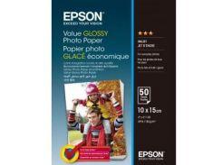 Папір Epson C13S400038