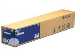Папір Epson C13S045289