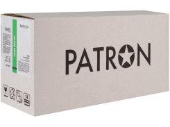 Тонер Patron for Canon C-EXV18 iR1018