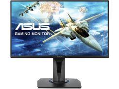 Монітор ASUS VG255H