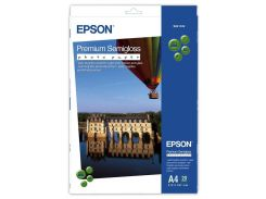 Папір EPSON supplies C13S041332