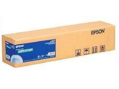 Папір Epson C13S042079
