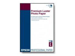 Папір Epson C13S041785