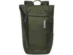 Рюкзак для ноутбука THULE EnRoute TEBP-315 20L Dark Forest