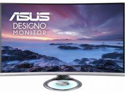Монітор ASUS MX32VQ Black  (MХ32VQ)