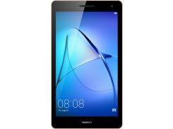 Планшет Huawei MediaPad T3 BG2-U01 2/16GB Gold  (53010ACP)