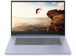 Ноутбук Lenovo IdeaPad 530S-15IKB 81EV0085RA Liquid Blue