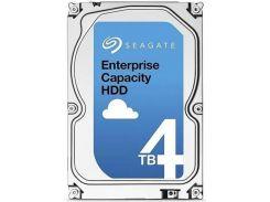 Жорсткий диск Seagate Enterprise Capacity 4TB ST4000NM0115