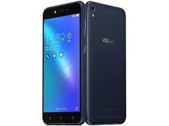 Смартфон ASUS ZenFone Live ZB501KL-4A053A 2/32GB Navy Black