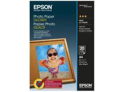 Папір Epson C13S042538
