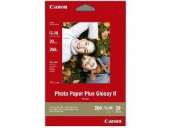 Папір Canon 2311B018AA