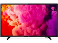 Телевізор LED Philips 32PHS4503/12 (1366x768)