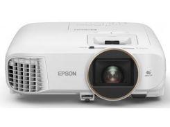 Проектор Epson Epson EH-TW5650  (V11H852040)