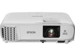 Проектор Epson EB-U05  (V11H841040)