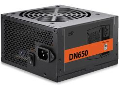 Блок живлення Deepcool DN650 650W