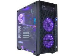Персональний комп'ютер ARTLINE Gaming X94 X94v04