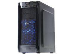 Персональний комп'ютер ARTLINE Gaming X65 X65v11