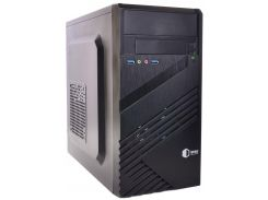 Персональний комп'ютер ARTLINE Home H57 H57v08