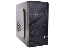 Персональний комп'ютер ARTLINE Business B57 B57v06