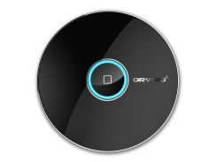 Пульт керування Orvibo IR Remote ZigBee Black