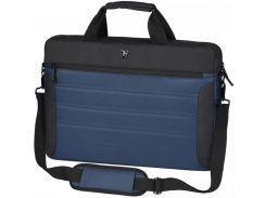 Сумка для ноутбука 2E CBN816BU Blue