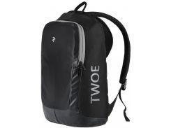 Рюкзак для ноутбука 2E BPN216BK Black
