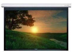Проекційний екран LUMI PSAA108