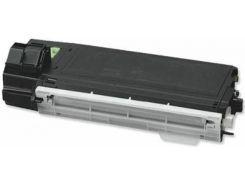 Тонер-картридж Sharp for AL214TD, AL2021/AL2041/AL2051/AL2061 4k Black