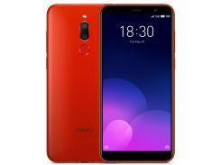 Смартфон Meizu M6T 3/32GB Red