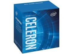 Процесор Intel Celeron G4920 (BX80684G4920) Box