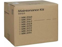 Ремонтний набір Kyocera for MK-3170