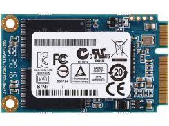Твердотільний накопичувач Golden Memory 32GB AVM32GB