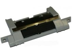 Гальмівний майданчик AHK for HP 1320/P2015