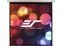 Проекційний екран Elite Screens VMAX135XWV2 (White case)