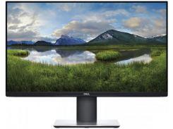 Монітор Dell P2719H Black  (210-APXF)