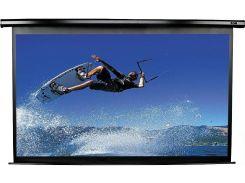 Проекційний екран Elite Screens VMAX165XWV2