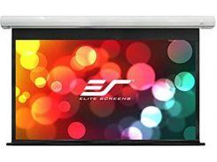 Проекційний екран Elite Screens Saker SK200XVW2