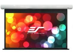 Проекційний екран Elite Screens SK110NXW-E10